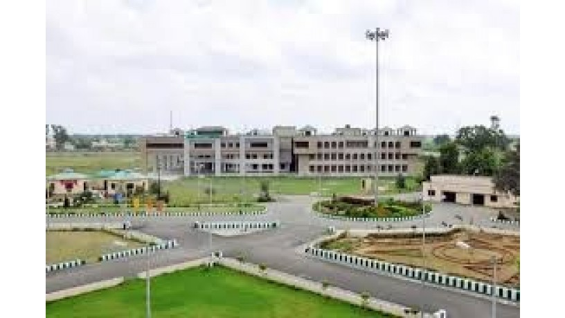 sardar-vallabh-bhai-patel-university-of-agriculture-and-technology-big-1