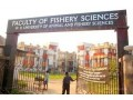 west-bengal-university-of-animal-and-fishery-sciences-small-2