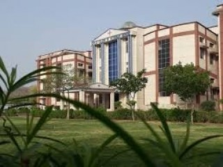 APOLLO COLLEGE OF VETERINARY MEDICINE