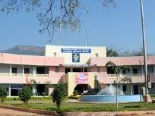COLLEGE OF VETERINARY SCIENCE