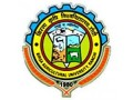 faculty-of-veterinary-science-and-animal-husbandry-bisra-agricultural-university-small-0