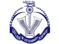 college-of-veterinary-science-small-0