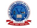 college-of-veterinary-animal-science-small-0