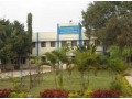 college-of-food-and-dairy-technology-tamil-nadu-veterinary-and-animal-sciences-university-small-1