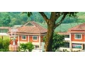 college-of-food-technology-kerala-veterinary-and-animal-sciences-university-small-1