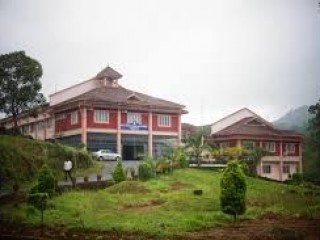 COLLEGE OF FOOD TECHNOLOGY, KERALA VETERINARY AND ANIMAL SCIENCES UNIVERSITY