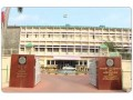 orissa-university-of-agriculture-and-technology-small-1
