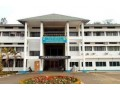 national-research-centre-on-mithun-small-2