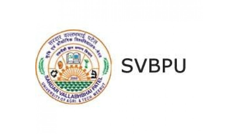 sardar-vallabh-bhai-patel-university-of-agriculture-and-technology-big-0