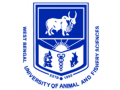 west-bengal-university-of-animal-and-fishery-sciences-small-0