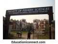 west-bengal-university-of-animal-and-fishery-sciences-small-1