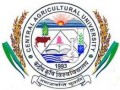 central-agricultural-university-small-0