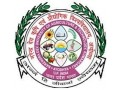narendra-deva-university-of-agriculture-and-technology-small-0