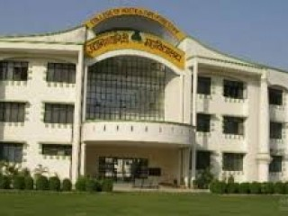NARENDRA DEVA UNIVERSITY OF AGRICULTURE AND TECHNOLOGY