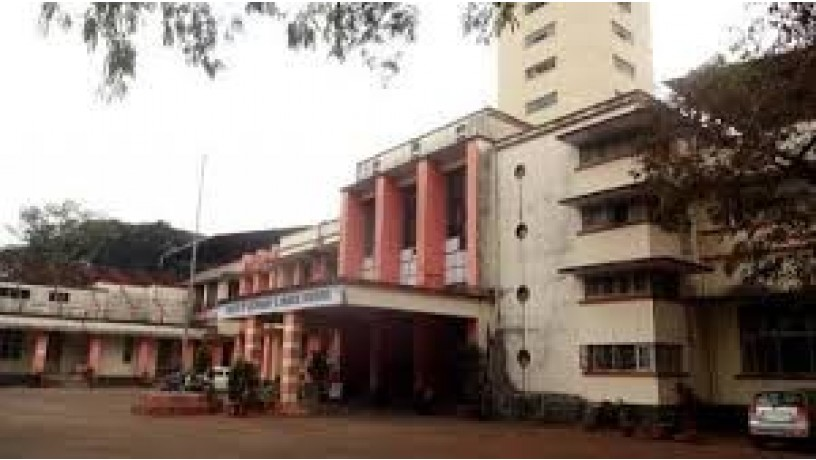 college-of-veterinary-and-animal-sciences-mannuthy-big-2