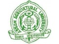 assam-agricultural-university-small-0