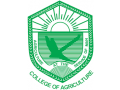 college-of-agriculture-small-0