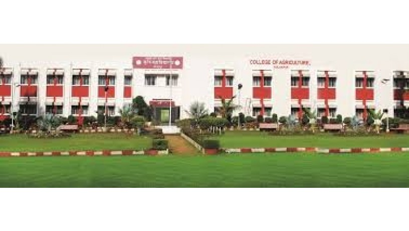 college-of-agriculture-big-1