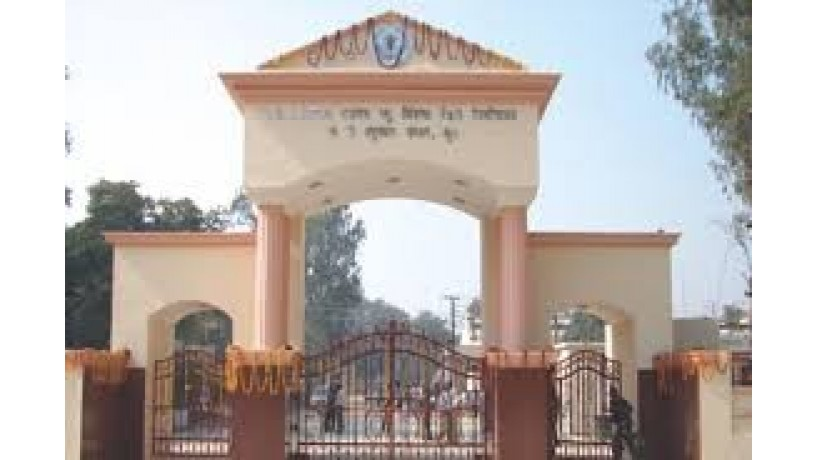 college-of-veterinary-science-and-animal-husbandry-big-1