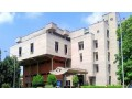 national-institute-of-nursing-education-small-2
