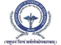 rajasthan-university-of-veterinary-and-animal-sciences-small-0