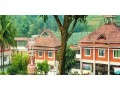 kerala-veterinary-and-animal-sciences-university-distance-learning-small-1