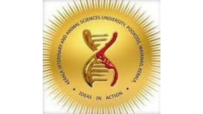 kerala-veterinary-and-animal-sciences-university-distance-learning-big-0