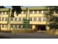 college-of-veterinary-science-small-1