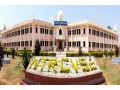 ntr-college-of-veterinary-science-small-1