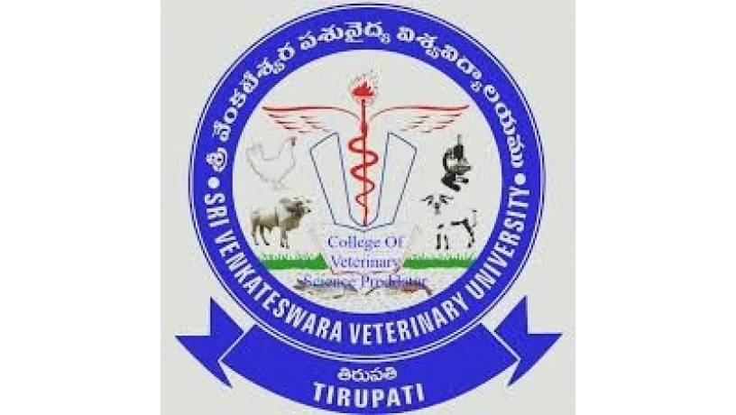 ntr-college-of-veterinary-science-big-0