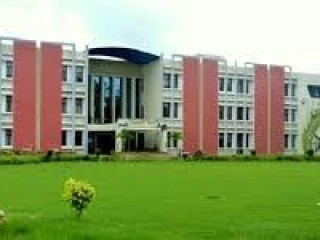COLLEGE OF VETERINARY SCIENCE & ANIMAL HUSBANDRY