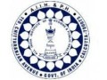 all-india-institute-of-hygiene-and-public-health-small-0