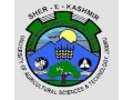 sher-e-kashmir-university-of-agricultural-sciences-and-technology-of-jammu-small-0