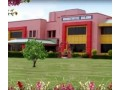 sher-e-kashmir-university-of-agricultural-sciences-and-technology-of-jammu-small-1