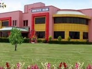 SHER-E-KASHMIR UNIVERSITY OF AGRICULTURAL SCIENCES AND TECHNOLOGY OF JAMMU