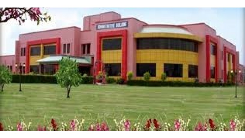 sher-e-kashmir-university-of-agricultural-sciences-and-technology-of-jammu-big-2