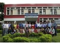indian-veterinary-research-institute-small-1
