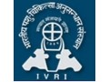 indian-veterinary-research-institute-small-0