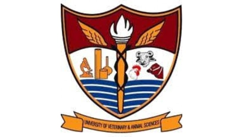 college-of-veterinary-and-animal-sciences-big-0