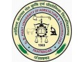 govind-ballabh-pant-university-of-agriculture-and-technology-small-0