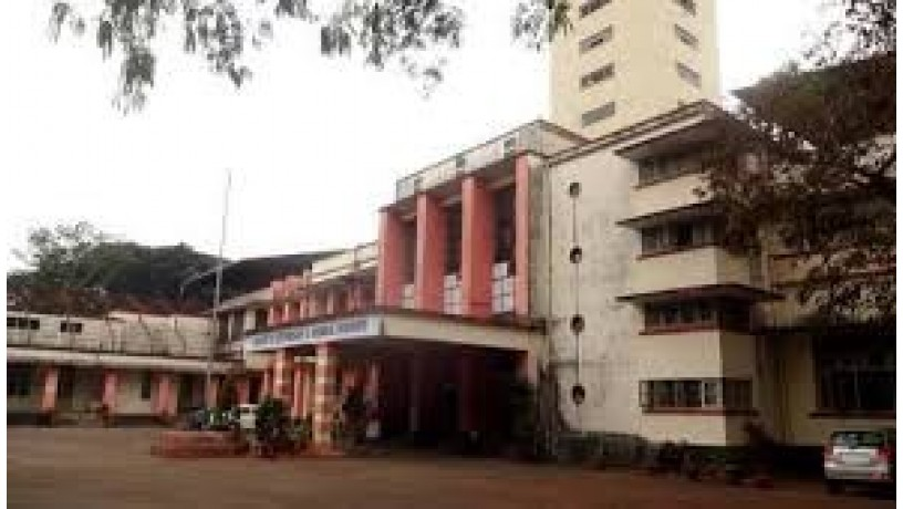 college-of-veterinary-and-animal-sciences-big-2