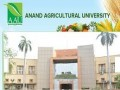 anand-agricultural-university-small-1
