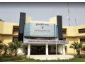 anand-agricultural-university-small-2