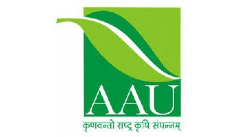 anand-agricultural-university-big-0