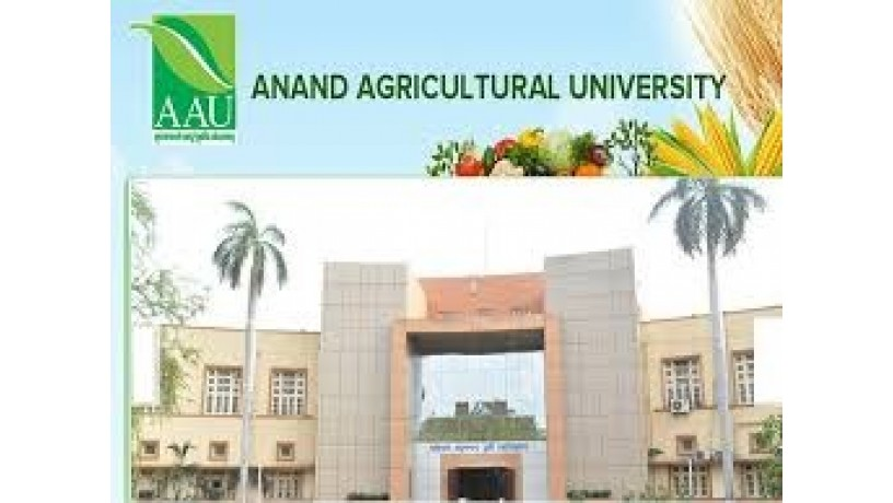 anand-agricultural-university-big-1
