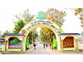 assam-agricultural-university-small-2