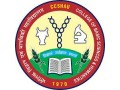 college-of-basic-sciences-small-0