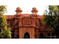 rajasthan-university-of-veterinary-and-animal-sciences-small-2