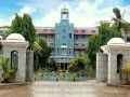 christian-medical-college-small-2