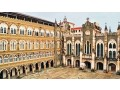 st-xaviers-college-small-2